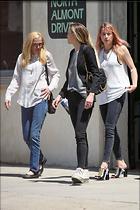 Celebrity Photo: Amber Heard 2283x3424   643 kb Viewed 13 times @BestEyeCandy.com Added 23 days ago