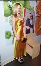 Celebrity Photo: Mena Suvari 1200x1909   278 kb Viewed 74 times @BestEyeCandy.com Added 15 days ago
