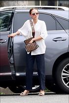 Celebrity Photo: Natalie Portman 1200x1800   263 kb Viewed 10 times @BestEyeCandy.com Added 22 days ago