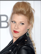 Celebrity Photo: Jodie Sweetin 1200x1571   242 kb Viewed 36 times @BestEyeCandy.com Added 68 days ago