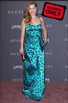 Celebrity Photo: Amy Adams 2724x4112   4.0 mb Viewed 3 times @BestEyeCandy.com Added 14 days ago
