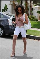 Celebrity Photo: Melanie Brown 1200x1755   345 kb Viewed 44 times @BestEyeCandy.com Added 57 days ago