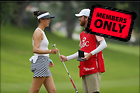 Celebrity Photo: Michelle Wie 5472x3648   2.2 mb Viewed 1 time @BestEyeCandy.com Added 414 days ago