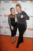 Celebrity Photo: Melissa Joan Hart 1200x1827   293 kb Viewed 42 times @BestEyeCandy.com Added 126 days ago