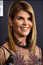Celebrity Photo: Lori Loughlin 682x1024   215 kb Viewed 56 times @BestEyeCandy.com Added 42 days ago