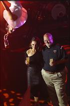 Celebrity Photo: Mila Kunis 2304x3456   1.2 mb Viewed 15 times @BestEyeCandy.com Added 17 days ago