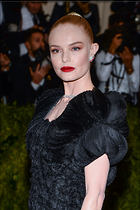 Celebrity Photo: Kate Bosworth 1200x1801   262 kb Viewed 35 times @BestEyeCandy.com Added 52 days ago