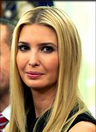 Celebrity Photo: Ivanka Trump 1524x2095   392 kb Viewed 71 times @BestEyeCandy.com Added 104 days ago
