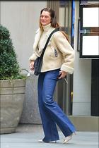 Celebrity Photo: Brooke Shields 1200x1800   205 kb Viewed 21 times @BestEyeCandy.com Added 59 days ago