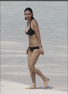 Celebrity Photo: Courteney Cox 2165x3000   264 kb Viewed 42 times @BestEyeCandy.com Added 324 days ago