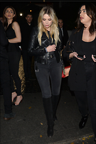 Celebrity Photo: Ashley Benson 2400x3600   1.2 mb Viewed 8 times @BestEyeCandy.com Added 24 days ago