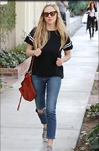 Celebrity Photo: Amanda Seyfried 2400x3677   970 kb Viewed 21 times @BestEyeCandy.com Added 50 days ago