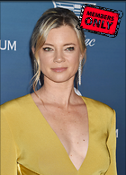 Celebrity Photo: Amy Smart 2585x3600   1.7 mb Viewed 1 time @BestEyeCandy.com Added 36 days ago