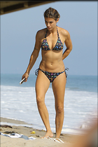 Celebrity Photo: Elisabetta Canalis 1200x1800   148 kb Viewed 119 times @BestEyeCandy.com Added 403 days ago