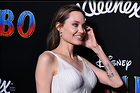 Celebrity Photo: Angelina Jolie 1024x683   152 kb Viewed 16 times @BestEyeCandy.com Added 24 days ago