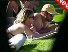 Celebrity Photo: Ashley Benson 3165x2434   1.3 mb Viewed 9 times @BestEyeCandy.com Added 6 days ago