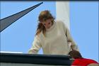 Celebrity Photo: Julia Roberts 1200x800   73 kb Viewed 27 times @BestEyeCandy.com Added 30 days ago