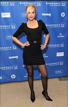 Celebrity Photo: Arielle Kebbel 1915x3000   1,024 kb Viewed 24 times @BestEyeCandy.com Added 25 days ago