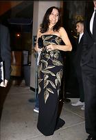 Celebrity Photo: Julia Louis Dreyfus 1200x1744   207 kb Viewed 27 times @BestEyeCandy.com Added 55 days ago