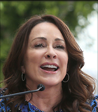 Celebrity Photo: Patricia Heaton 1178x1358   214 kb Viewed 103 times @BestEyeCandy.com Added 69 days ago
