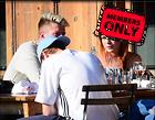 Celebrity Photo: Lindsay Lohan 2687x2100   3.0 mb Viewed 0 times @BestEyeCandy.com Added 11 days ago