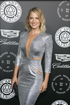 Celebrity Photo: Ali Larter 2400x3600   644 kb Viewed 39 times @BestEyeCandy.com Added 96 days ago