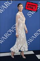 Celebrity Photo: Lily Aldridge 2400x3600   1.7 mb Viewed 0 times @BestEyeCandy.com Added 6 days ago
