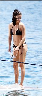 Celebrity Photo: Adriana Lima 3000x6797   1,114 kb Viewed 54 times @BestEyeCandy.com Added 88 days ago