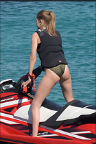 Celebrity Photo: Gigi Hadid 1200x1801   263 kb Viewed 6 times @BestEyeCandy.com Added 19 days ago