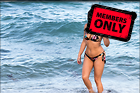 Celebrity Photo: Claudia Romani 1936x1291   1.5 mb Viewed 4 times @BestEyeCandy.com Added 27 days ago