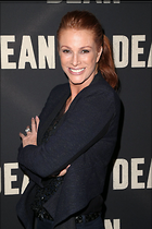 Celebrity Photo: Angie Everhart 1200x1800   269 kb Viewed 127 times @BestEyeCandy.com Added 415 days ago