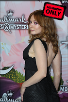 Celebrity Photo: Alicia Witt 3840x5760   1.6 mb Viewed 2 times @BestEyeCandy.com Added 156 days ago