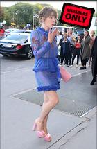 Celebrity Photo: Milla Jovovich 2748x4216   1.8 mb Viewed 0 times @BestEyeCandy.com Added 4 days ago