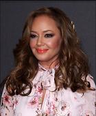 Celebrity Photo: Leah Remini 1200x1459   236 kb Viewed 54 times @BestEyeCandy.com Added 71 days ago