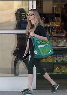 Celebrity Photo: Amanda Seyfried 2595x3630   841 kb Viewed 17 times @BestEyeCandy.com Added 39 days ago