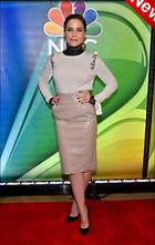 Celebrity Photo: Sophia Bush 1200x1893   256 kb Viewed 29 times @BestEyeCandy.com Added 11 days ago