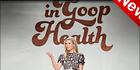 Celebrity Photo: Gwyneth Paltrow 1200x600   64 kb Viewed 8 times @BestEyeCandy.com Added 12 days ago