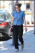 Celebrity Photo: Kate Mara 1200x1822   249 kb Viewed 33 times @BestEyeCandy.com Added 46 days ago