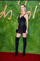 Celebrity Photo: Eva Herzigova 1200x1798   481 kb Viewed 33 times @BestEyeCandy.com Added 65 days ago