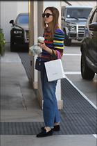Celebrity Photo: Jessica Alba 1200x1800   200 kb Viewed 18 times @BestEyeCandy.com Added 27 days ago