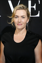 Celebrity Photo: Kate Winslet 1200x1800   202 kb Viewed 41 times @BestEyeCandy.com Added 15 days ago