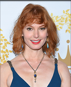 Celebrity Photo: Alicia Witt 1600x1941   596 kb Viewed 32 times @BestEyeCandy.com Added 84 days ago