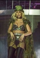 Celebrity Photo: Britney Spears 55 Photos Photoset #421131 @BestEyeCandy.com Added 65 days ago