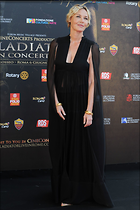 Celebrity Photo: Connie Nielsen 1200x1803   212 kb Viewed 75 times @BestEyeCandy.com Added 259 days ago