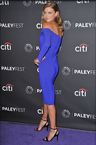 Celebrity Photo: Adrianne Palicki 2136x3216   1.2 mb Viewed 93 times @BestEyeCandy.com Added 91 days ago