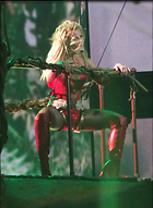 Celebrity Photo: Britney Spears 1716x2340   705 kb Viewed 107 times @BestEyeCandy.com Added 150 days ago