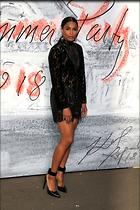 Celebrity Photo: Ciara 1200x1800   399 kb Viewed 34 times @BestEyeCandy.com Added 144 days ago