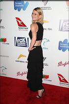 Celebrity Photo: Emilie de Ravin 2399x3600   827 kb Viewed 31 times @BestEyeCandy.com Added 75 days ago