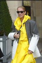 Celebrity Photo: Celine Dion 1200x1800   335 kb Viewed 10 times @BestEyeCandy.com Added 52 days ago