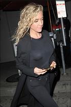 Celebrity Photo: Kristin Cavallari 1200x1800   229 kb Viewed 22 times @BestEyeCandy.com Added 23 days ago
